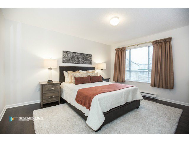 "Photo 10: Photos: 317 8655 JONES Road in Richmond: Brighouse South Condo for sale in ""CATALINA"" : MLS®# V1096923"