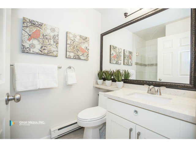 "Photo 7: Photos: 317 8655 JONES Road in Richmond: Brighouse South Condo for sale in ""CATALINA"" : MLS®# V1096923"