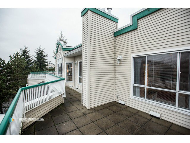"Photo 17: Photos: 317 8655 JONES Road in Richmond: Brighouse South Condo for sale in ""CATALINA"" : MLS®# V1096923"
