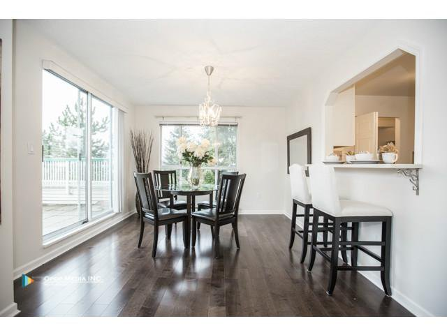 "Photo 2: Photos: 317 8655 JONES Road in Richmond: Brighouse South Condo for sale in ""CATALINA"" : MLS®# V1096923"