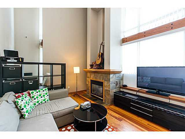 """Photo 9: Photos: 320 10 RENAISSANCE Square in New Westminster: Quay Condo for sale in """"MURANO"""" : MLS®# V1139711"""