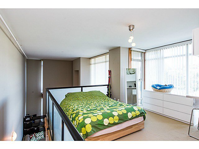 """Photo 11: Photos: 320 10 RENAISSANCE Square in New Westminster: Quay Condo for sale in """"MURANO"""" : MLS®# V1139711"""