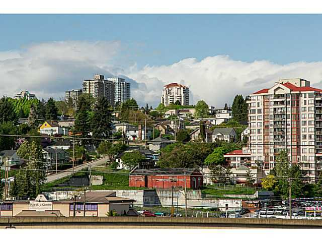 """Photo 18: Photos: 320 10 RENAISSANCE Square in New Westminster: Quay Condo for sale in """"MURANO"""" : MLS®# V1139711"""