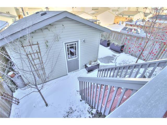 Photo 21: Photos: 670 EVERMEADOW Road SW in Calgary: Evergreen House for sale : MLS®# C4041129