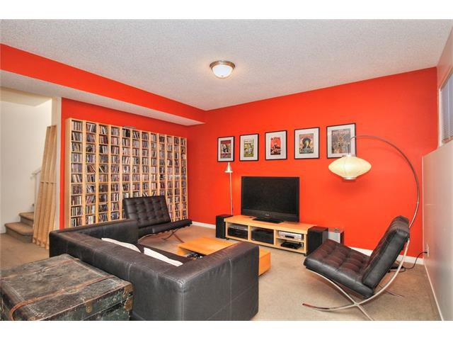 Photo 19: Photos: 670 EVERMEADOW Road SW in Calgary: Evergreen House for sale : MLS®# C4041129