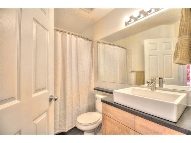 Photo 16: Photos: 670 EVERMEADOW Road SW in Calgary: Evergreen House for sale : MLS®# C4041129