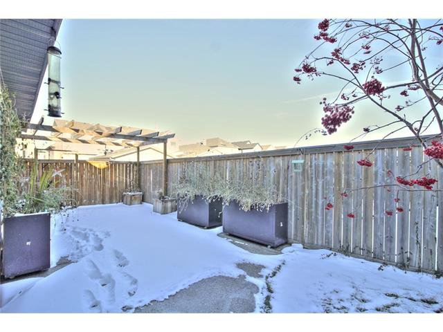 Photo 22: Photos: 670 EVERMEADOW Road SW in Calgary: Evergreen House for sale : MLS®# C4041129