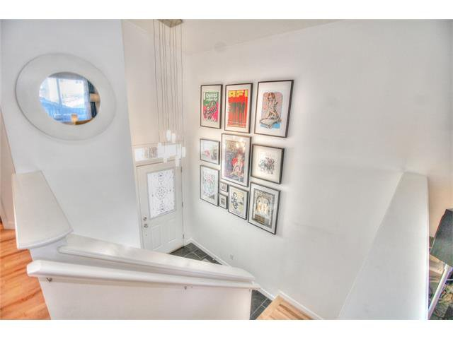 Photo 2: Photos: 670 EVERMEADOW Road SW in Calgary: Evergreen House for sale : MLS®# C4041129