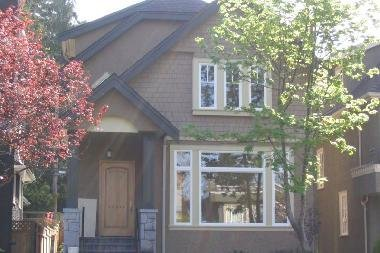 Main Photo: 6750 Wiltshire Street in 1: Home for sale