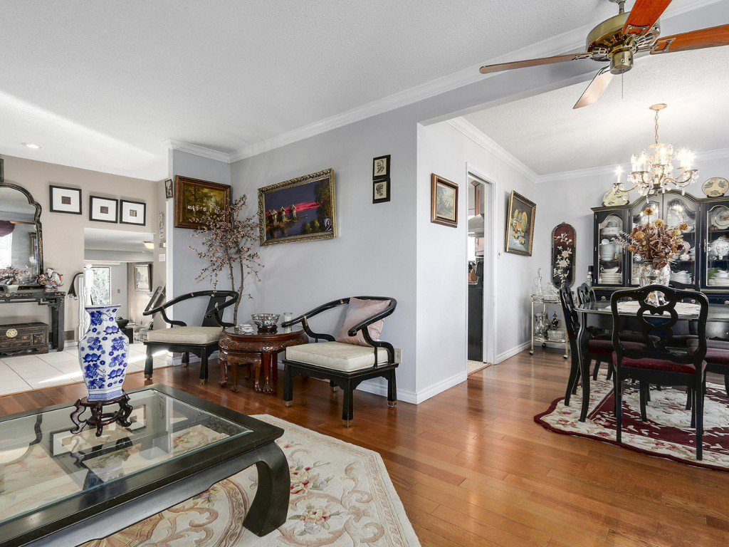 Photo 4: Photos: 10520 SEAMOUNT Road in Richmond: Ironwood House for sale : MLS®# R2137044