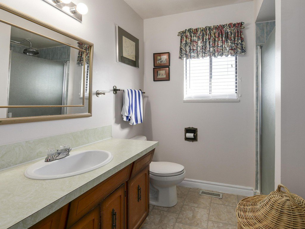 Photo 13: Photos: 10520 SEAMOUNT Road in Richmond: Ironwood House for sale : MLS®# R2137044