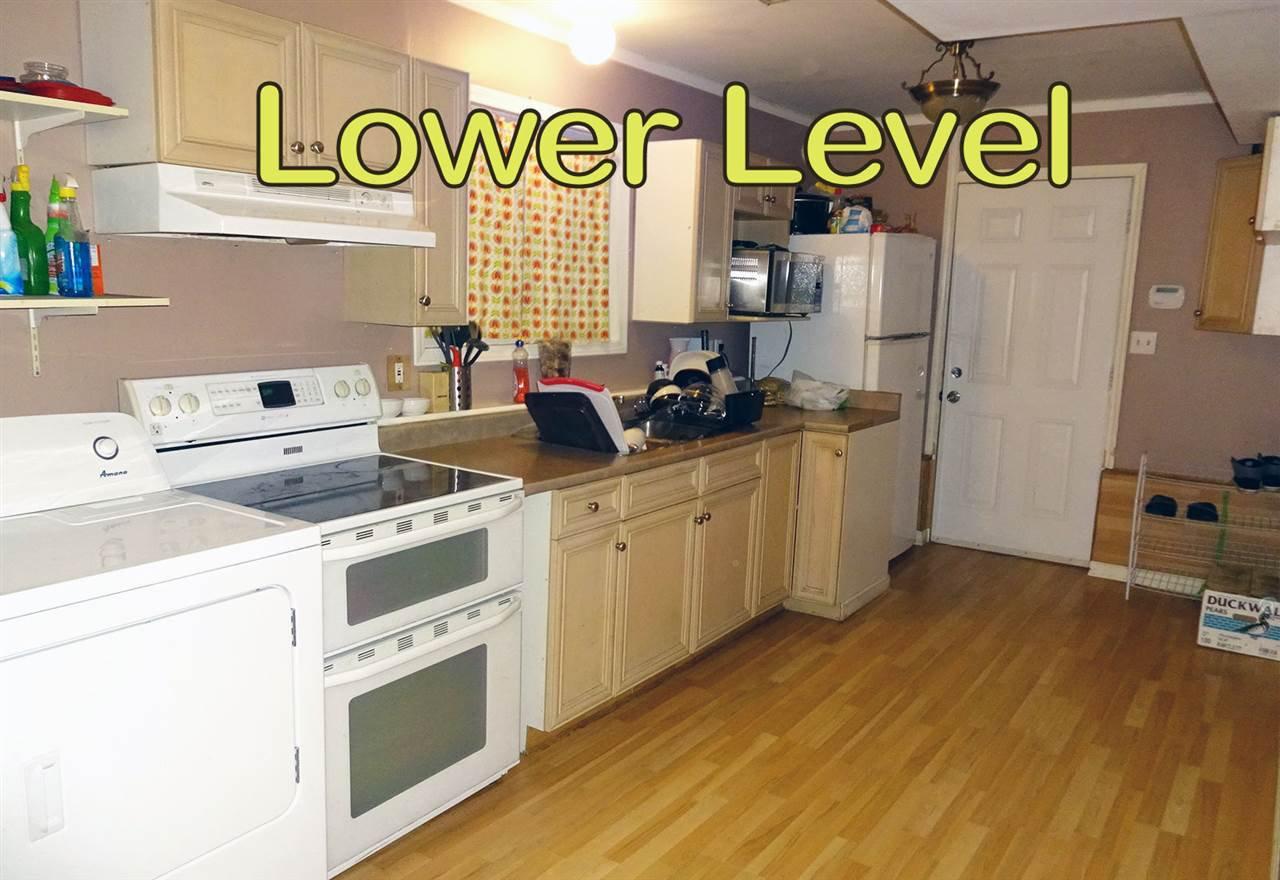 Photo 13: Photos: 46560 ELLIOTT Avenue in Chilliwack: Fairfield Island House for sale : MLS®# R2147847
