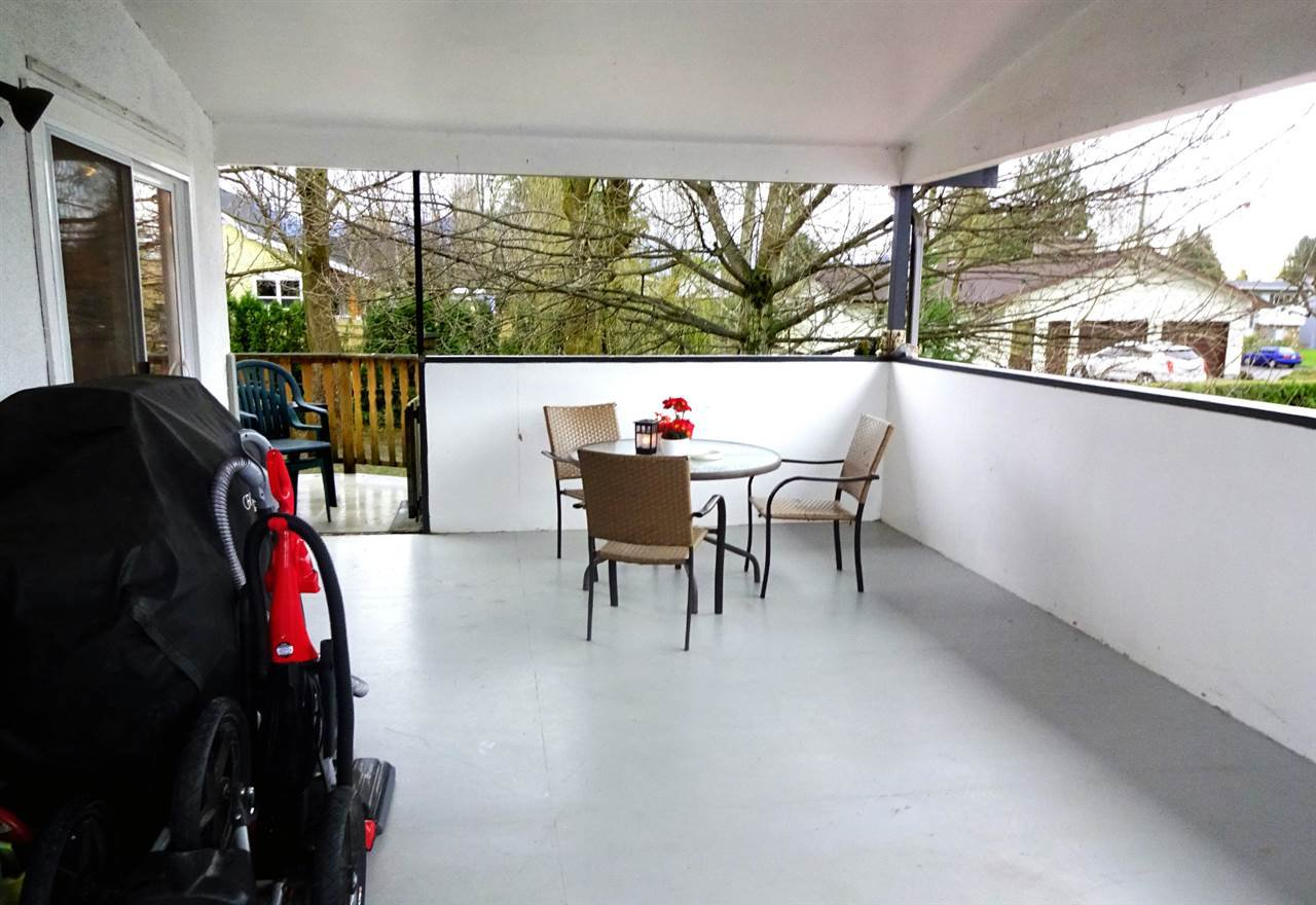 Photo 7: Photos: 46560 ELLIOTT Avenue in Chilliwack: Fairfield Island House for sale : MLS®# R2147847