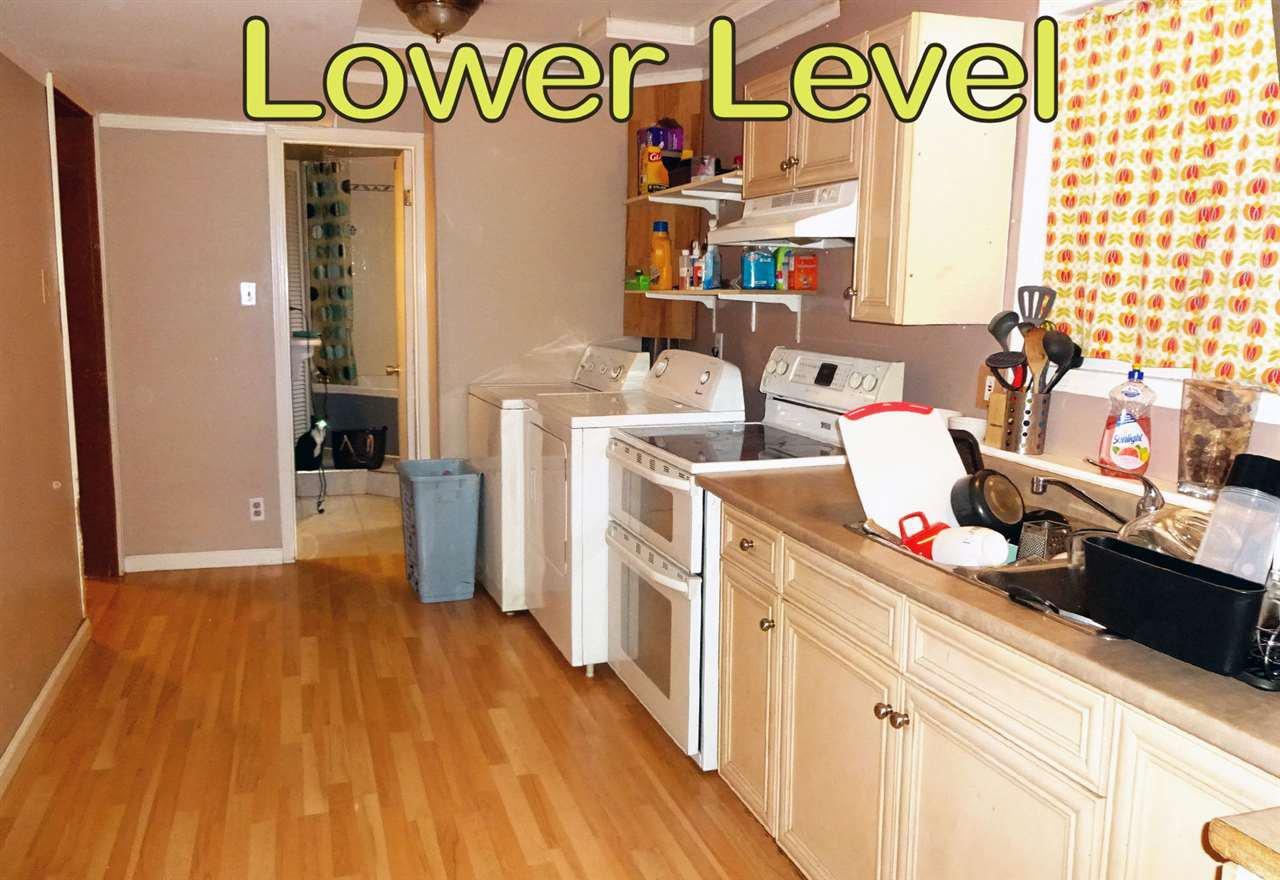 Photo 12: Photos: 46560 ELLIOTT Avenue in Chilliwack: Fairfield Island House for sale : MLS®# R2147847