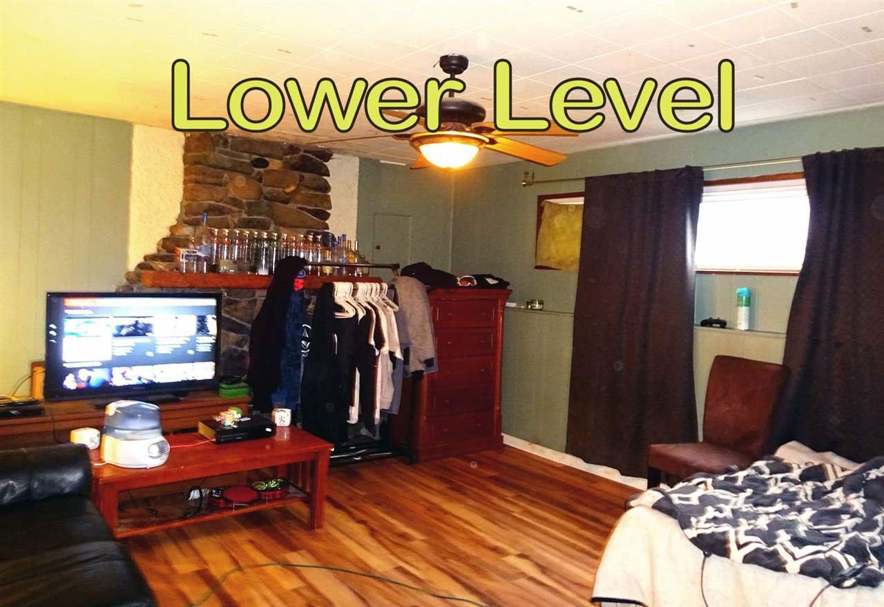 Photo 15: Photos: 46560 ELLIOTT Avenue in Chilliwack: Fairfield Island House for sale : MLS®# R2147847
