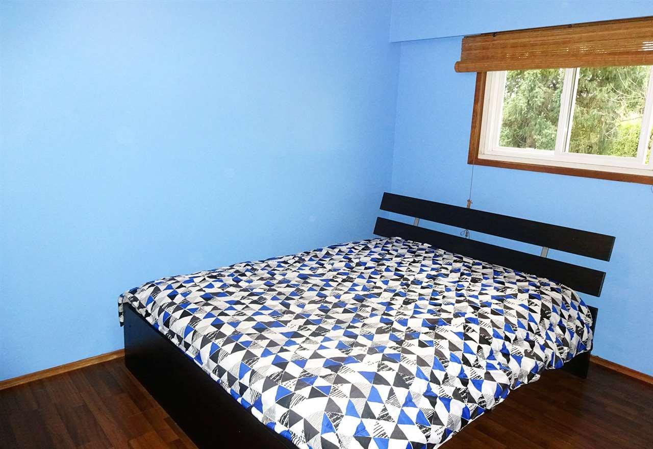 Photo 19: Photos: 46560 ELLIOTT Avenue in Chilliwack: Fairfield Island House for sale : MLS®# R2147847