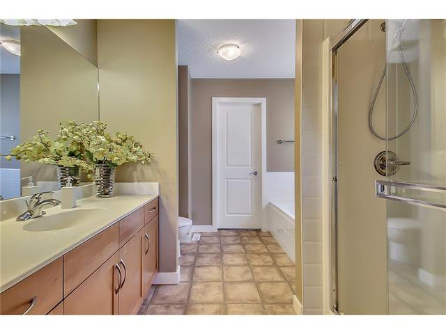 Photo 25: Photos: 190 KINCORA Park NW in Calgary: Kincora House for sale : MLS®# C4116893