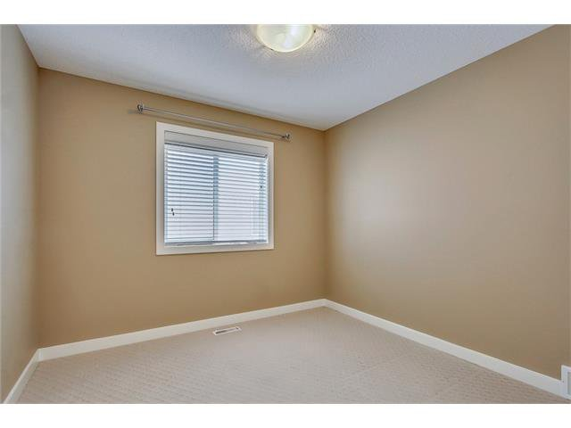 Photo 30: Photos: 190 KINCORA Park NW in Calgary: Kincora House for sale : MLS®# C4116893