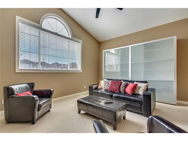 Photo 34: Photos: 190 KINCORA Park NW in Calgary: Kincora House for sale : MLS®# C4116893