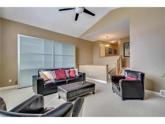 Photo 35: Photos: 190 KINCORA Park NW in Calgary: Kincora House for sale : MLS®# C4116893
