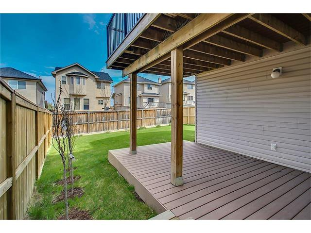 Photo 40: Photos: 190 KINCORA Park NW in Calgary: Kincora House for sale : MLS®# C4116893