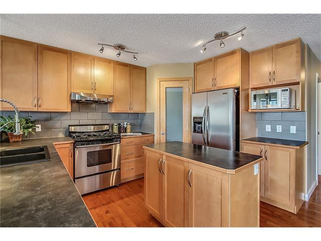 Photo 9: Photos: 190 KINCORA Park NW in Calgary: Kincora House for sale : MLS®# C4116893