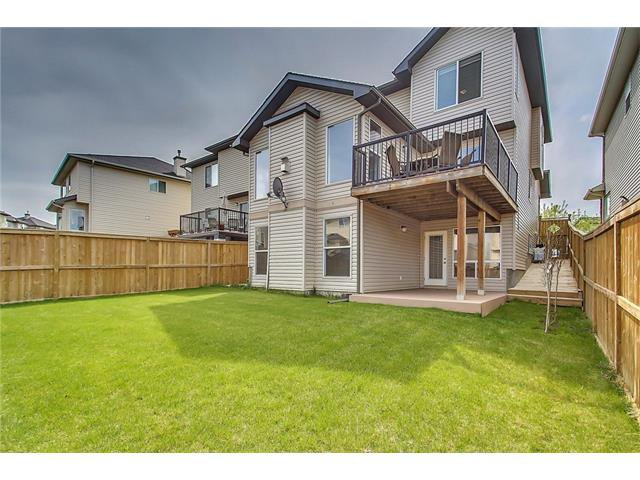 Photo 42: Photos: 190 KINCORA Park NW in Calgary: Kincora House for sale : MLS®# C4116893