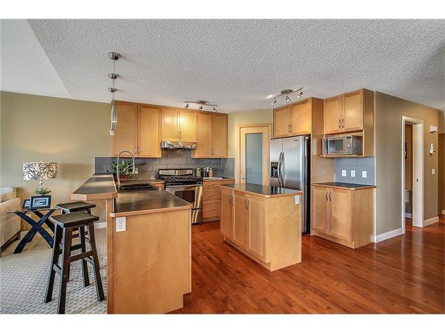 Photo 8: Photos: 190 KINCORA Park NW in Calgary: Kincora House for sale : MLS®# C4116893