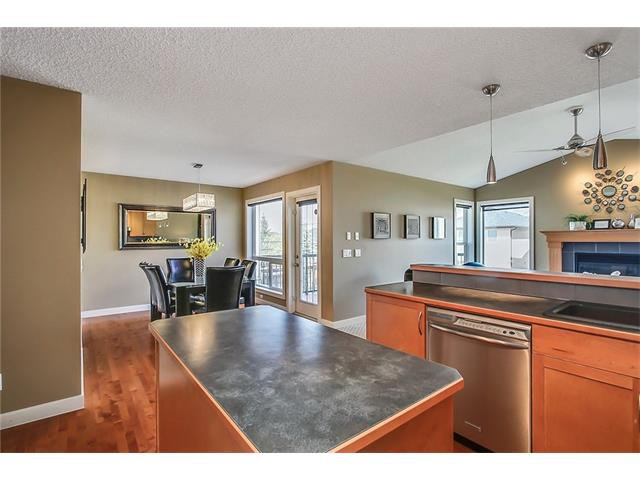 Photo 10: Photos: 190 KINCORA Park NW in Calgary: Kincora House for sale : MLS®# C4116893