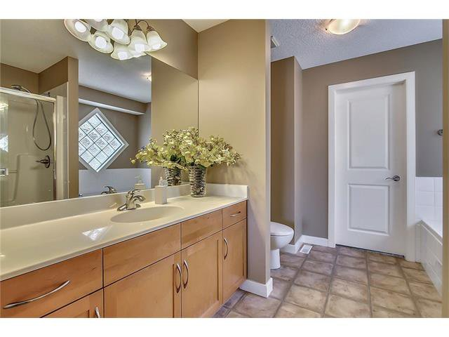 Photo 26: Photos: 190 KINCORA Park NW in Calgary: Kincora House for sale : MLS®# C4116893