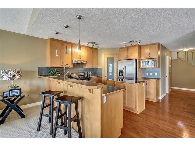 Photo 15: Photos: 190 KINCORA Park NW in Calgary: Kincora House for sale : MLS®# C4116893