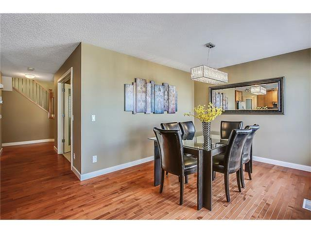 Photo 14: Photos: 190 KINCORA Park NW in Calgary: Kincora House for sale : MLS®# C4116893