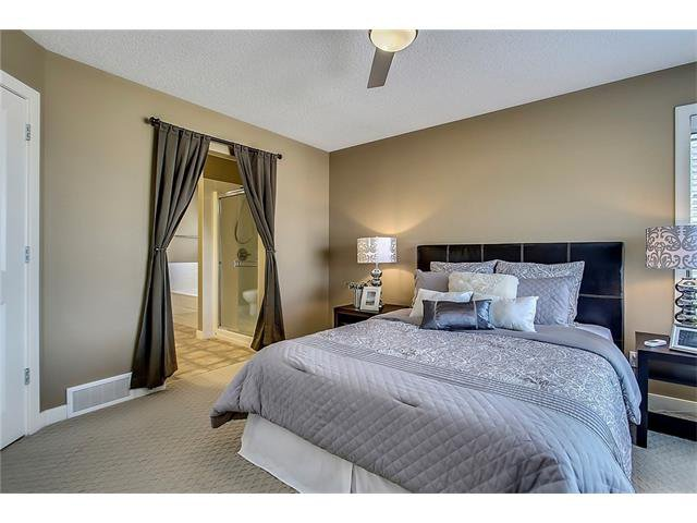 Photo 23: Photos: 190 KINCORA Park NW in Calgary: Kincora House for sale : MLS®# C4116893