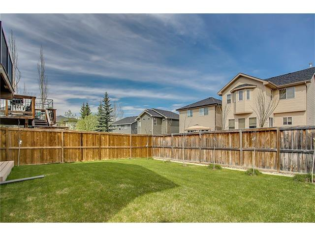 Photo 44: Photos: 190 KINCORA Park NW in Calgary: Kincora House for sale : MLS®# C4116893