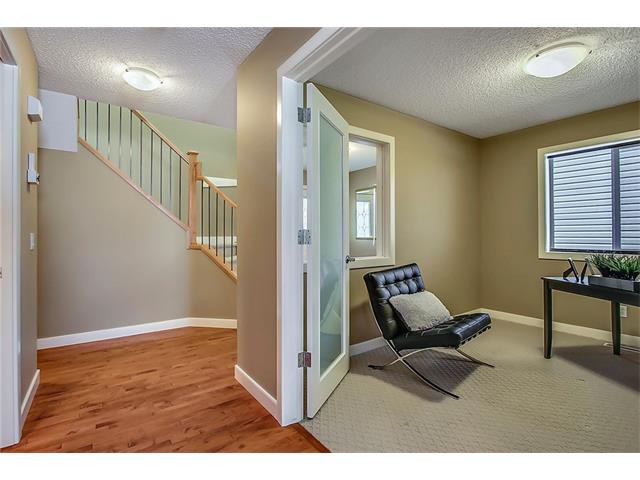 Photo 5: Photos: 190 KINCORA Park NW in Calgary: Kincora House for sale : MLS®# C4116893