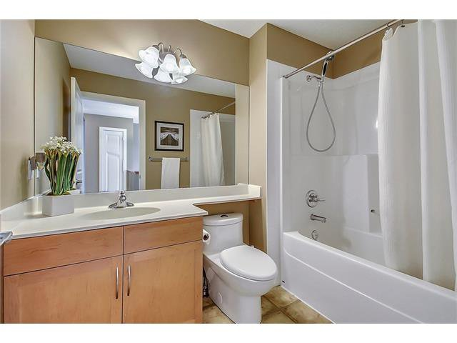 Photo 31: Photos: 190 KINCORA Park NW in Calgary: Kincora House for sale : MLS®# C4116893