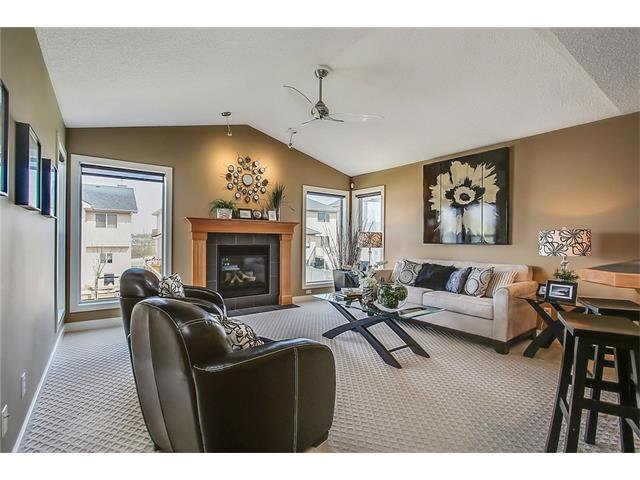 Photo 16: Photos: 190 KINCORA Park NW in Calgary: Kincora House for sale : MLS®# C4116893