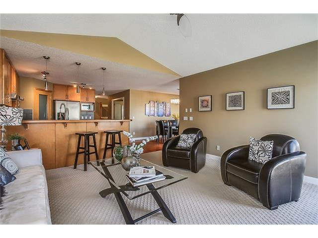 Photo 18: Photos: 190 KINCORA Park NW in Calgary: Kincora House for sale : MLS®# C4116893