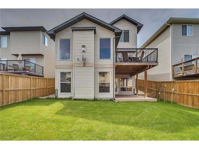 Photo 43: Photos: 190 KINCORA Park NW in Calgary: Kincora House for sale : MLS®# C4116893