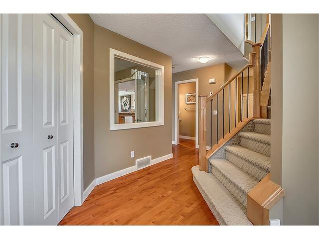 Photo 3: Photos: 190 KINCORA Park NW in Calgary: Kincora House for sale : MLS®# C4116893