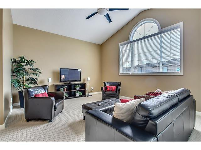 Photo 33: Photos: 190 KINCORA Park NW in Calgary: Kincora House for sale : MLS®# C4116893