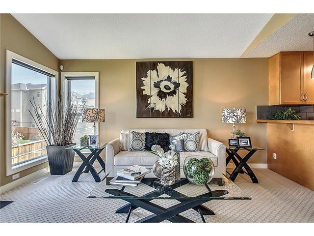 Photo 20: Photos: 190 KINCORA Park NW in Calgary: Kincora House for sale : MLS®# C4116893