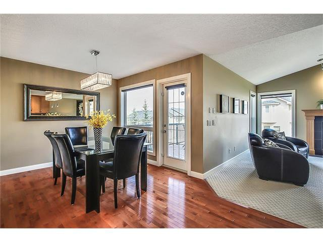 Photo 13: Photos: 190 KINCORA Park NW in Calgary: Kincora House for sale : MLS®# C4116893