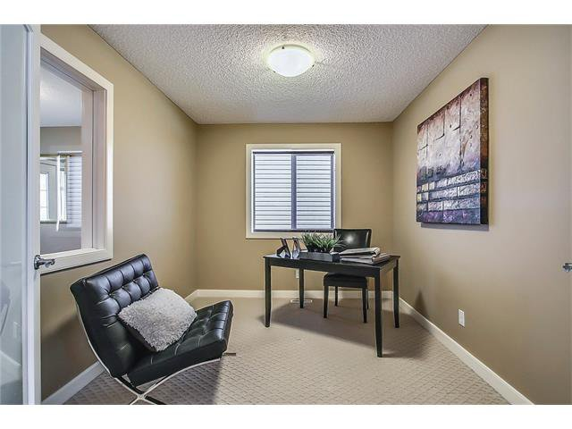 Photo 6: Photos: 190 KINCORA Park NW in Calgary: Kincora House for sale : MLS®# C4116893