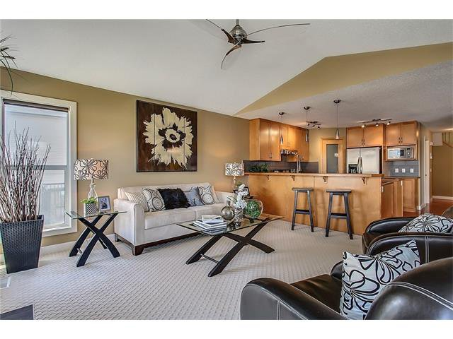 Photo 17: Photos: 190 KINCORA Park NW in Calgary: Kincora House for sale : MLS®# C4116893