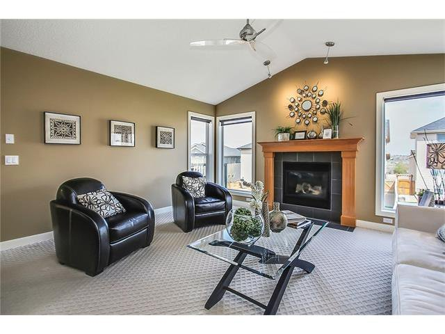 Photo 19: Photos: 190 KINCORA Park NW in Calgary: Kincora House for sale : MLS®# C4116893