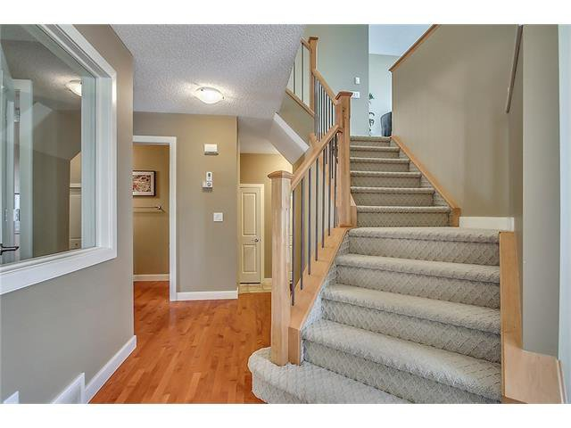 Photo 4: Photos: 190 KINCORA Park NW in Calgary: Kincora House for sale : MLS®# C4116893