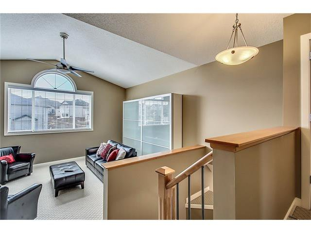 Photo 32: Photos: 190 KINCORA Park NW in Calgary: Kincora House for sale : MLS®# C4116893