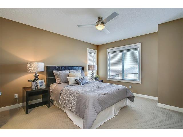 Photo 22: Photos: 190 KINCORA Park NW in Calgary: Kincora House for sale : MLS®# C4116893