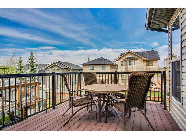 Photo 37: Photos: 190 KINCORA Park NW in Calgary: Kincora House for sale : MLS®# C4116893